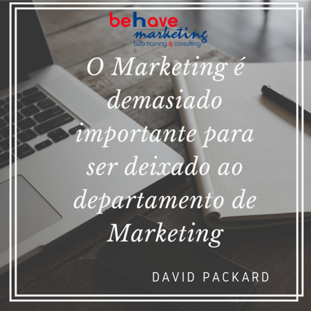 Citação de Marketing\\n\\n17/10/2018 14:33