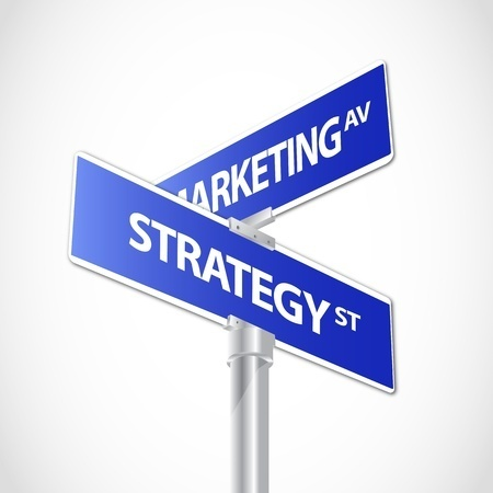 Marketing_Estrategico