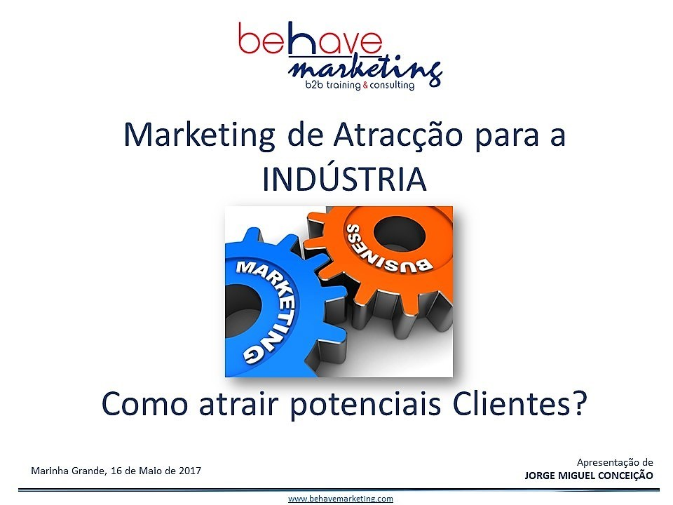 Marketing_de_Atraccao_para_a_Industria