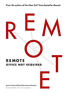 Remote_book_front_cover