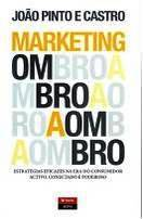 marketing_ombro_a_ombro.jpg